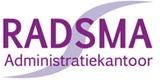 Administratiekantoor Radsma