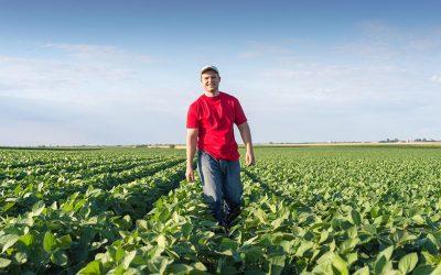 Landelijke Landbouwnormen 2018