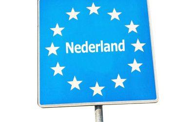 Overeenkomst met België over thuiswerken tijdens coronacrisis