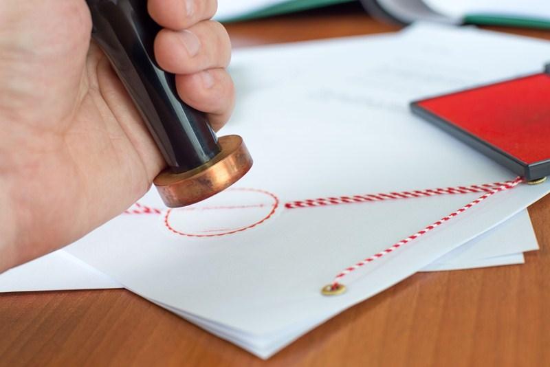 Wijziging NOW-1 in verband met vaststelling accountantsprotocol en derdenverklaring